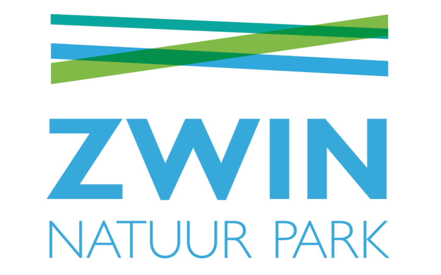 Zwin Natuur Park opens 26th of May 2020