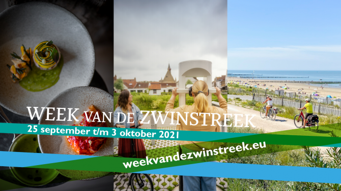 Week of the Zwin
