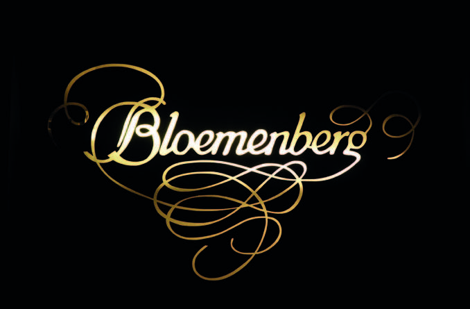 Bloemenberg