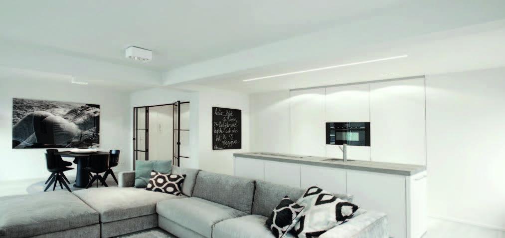 Nadia Naeye Interior Design