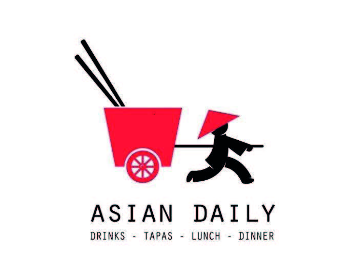 Asian Daily